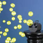 UV náplň do výrobníku bublin